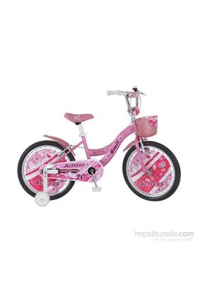 """Ümit 2064 Actress 20"""" Çocuk Bisikleti"""