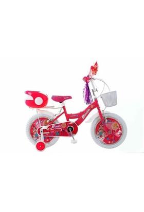 Ümit 16011 Diana Çocuk Bisikleti