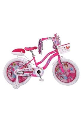 Ümit 20011 Diana Çocuk Bisikleti
