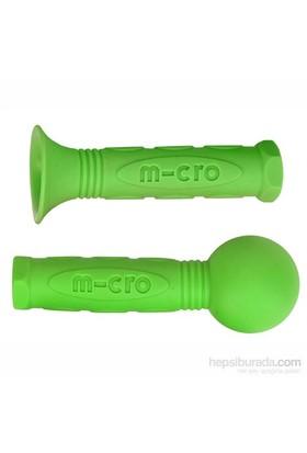 Micro Honker Lemon Green Korna Mcr.Ac4724