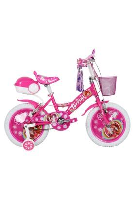 """Tunca 16"""" Torrini Prenses 307 Çocuk Bisikleti"""