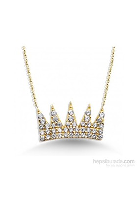 Aslaner Prenses Kolyesi