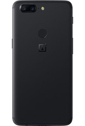 OnePlus 5T 64 GB (İthalatçı Garantili)