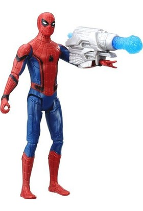 Spider Man Film Figür B9701