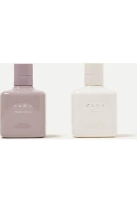 Zara Femme Eau De Toilette 100 Ml + Twilight Mauve Eau De Toilett