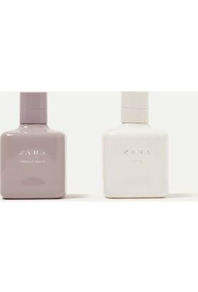 Zara Femme Eau De Toilette 100 Ml + Twilight Mauve Eau De Toilette 100 Ml