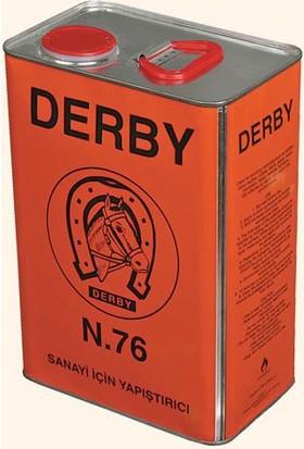 Derby Yapıştırıcı 3 Kğ