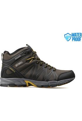Lumberjack Haki Erkek Ayakkabı 100273850