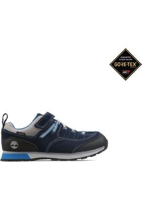 Timberland Mavi Ayakkabı A1HCK