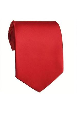 Beynet kravat