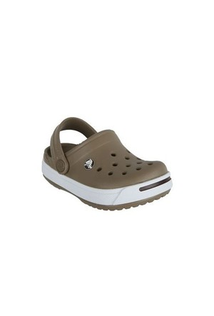 Crocs 11990-23G Çocuk Terlik