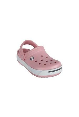 Crocs Çocuk Terlik Açık Pembe