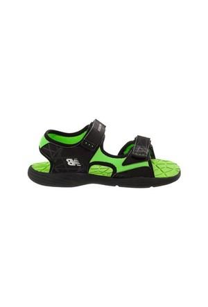 New Balance K2025bkg Siyah Sandalet