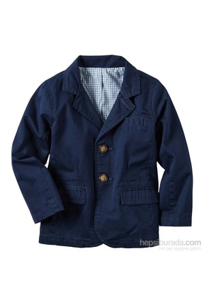 Carter's Erkek Çocuk Blazer Ceket 263G404