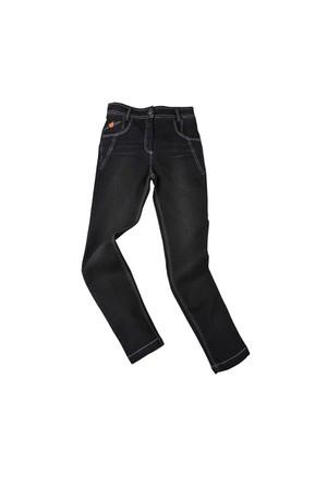 Zeyland Kız Çocuk Siyah Pantolon K-22D364403