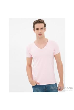 Koton Gülkurusu T-Shirt