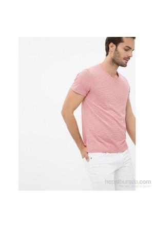 Koton Kırmızı T-Shirt