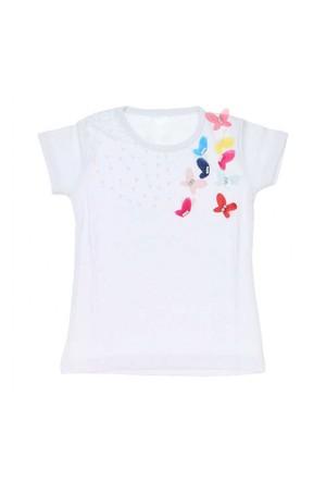 Modakids 23 Nisan Kız Çocuk Body 037-175244-027