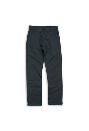 Modakids Nanica Erkek Çocuk Pantalon (9-14 Yaş) 001-5723-008