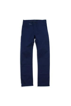 Modakids Nanica Erkek Çocuk Pantalon (9-14 Yaş) 001-5723-012