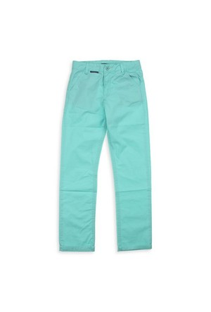 Modakids Nanica Erkek Çocuk Pantalon (9-14 Yaş) 001-5723-040