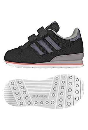 Adidas B25631 Zx 500 Bebek Ayakkabısı