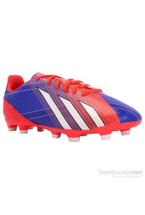 Adidas F10 Trx Fg Messi Çocuk Krampon G97730
