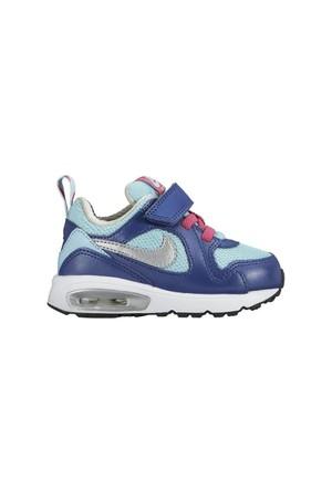 Nike 644474-402 Air Max Trax Bebek Ayakkabısı