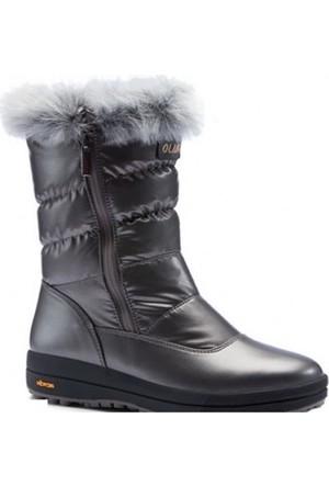 Olang Roy Tex Kar Ayakkabısı