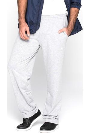 Kappa Erkek Sw-Pantolon