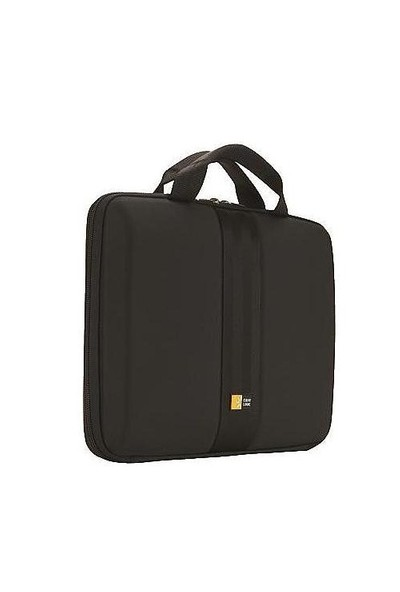 "Case Logic CA.QNS111K 11.6"" EVA Siyah MacBook Air Notebook Kılıfı"