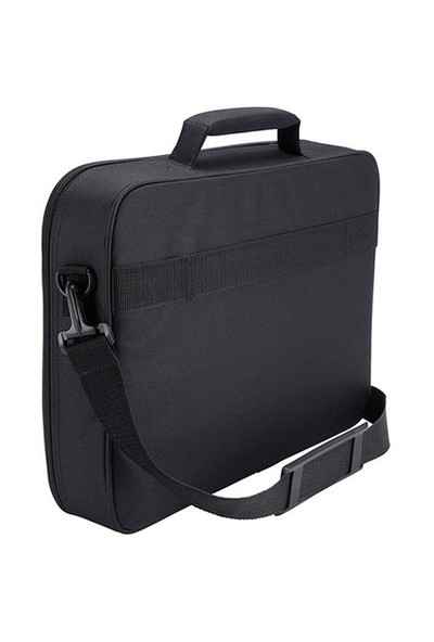 "Case Logic CA.ANC317 17"" Siyah Notebook Çantası"
