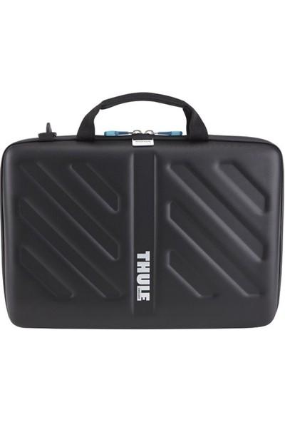 """Thule CA.TMPA113 13"""" EVA Siyah Apple MacBook Çantası"""