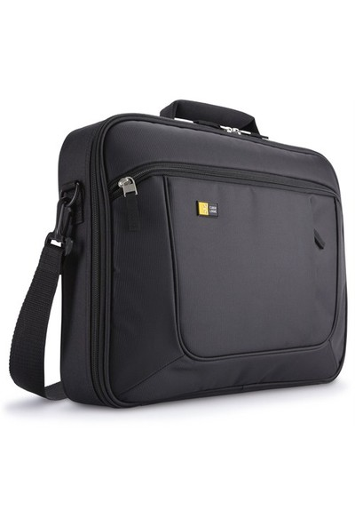 "Case Logic CA.ANC316 15,6"" Siyah Notebook Çantası"