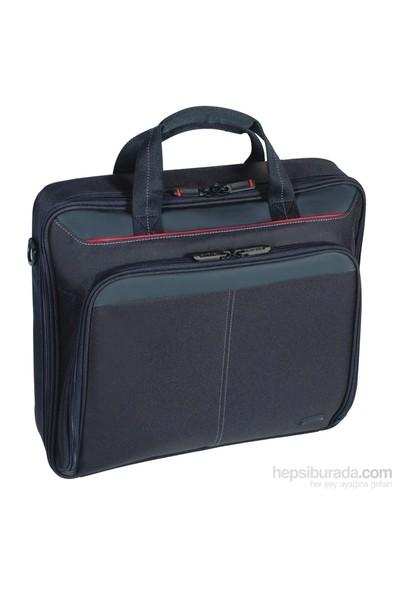"""Targus CN31 15.4""""-16"""" Notebook Çantası"""