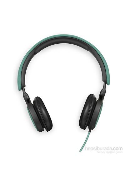 Bang&Olufsen Beoplay H2 Yeşil Kulaküstü KulaklıkBO.1642302