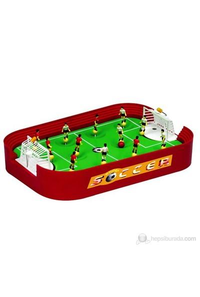 World Cup Futbol Oyunu
