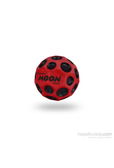 Waboba Moon Ball Zıplayan Top