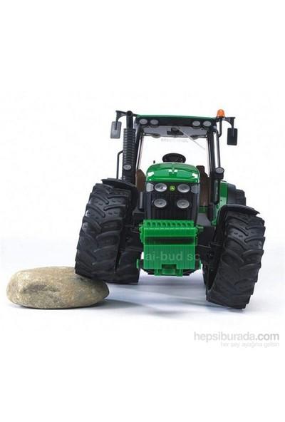 Bruder John Deere 7930 Traktör BR03050