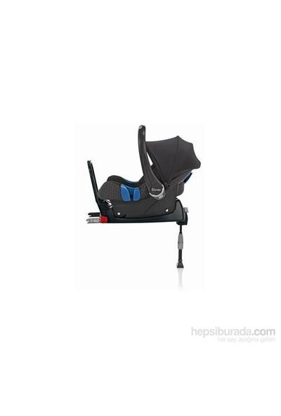 Britax - Römer Baby Safe Isofix Base
