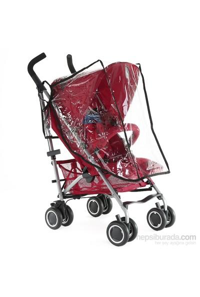 Baby Dido Bebek Arabası Yağmurluğu