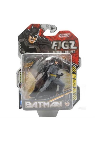 Giochi Preziosi Figz Dc Comics Batman Figür Oyuncak 8 Cm