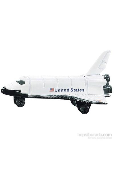 Oyuncak Uzay Gemisi Fiyatlari Hepsiburada Com
