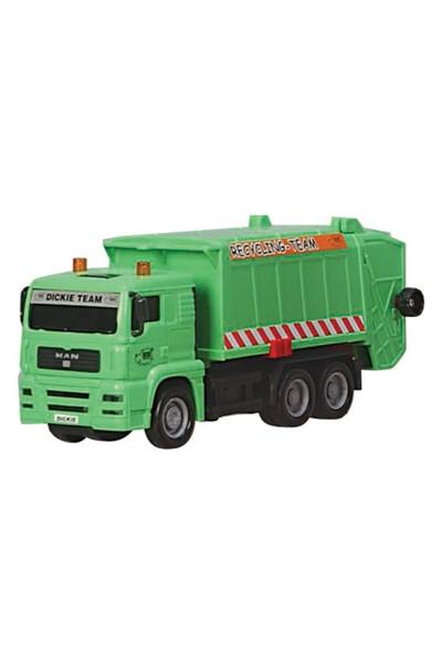 Dickie Toys Oyuncak Arabalar Ve Fiyatları Hepsiburadacom