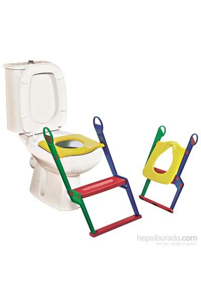 Moonstar Tuvalet Alıştırıcı