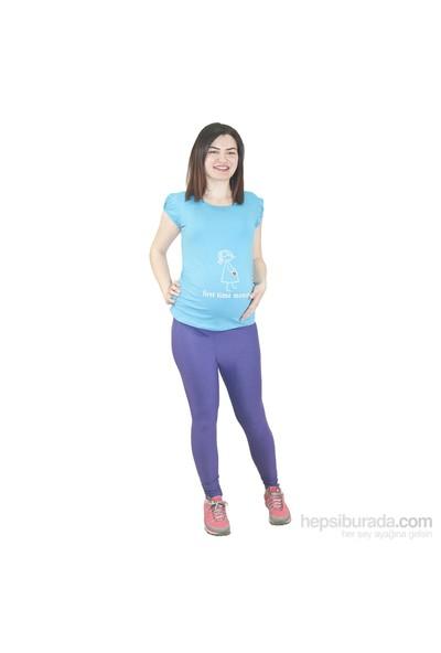 Elija Kalp T-Shirt