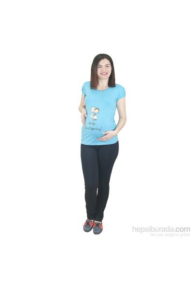 Elija Aile T-Shirt