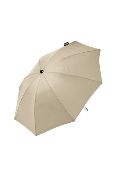Peg Perego Şemsiye Beige