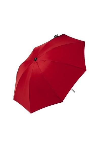 Peg Perego Şemsiye Rosso