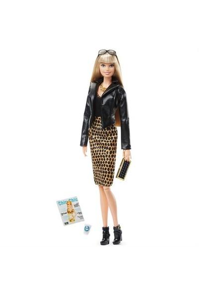 Barbie Gecenin Büyüsü Modelleri Dgy07